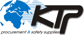 KTP Procurement & Safety Supplies