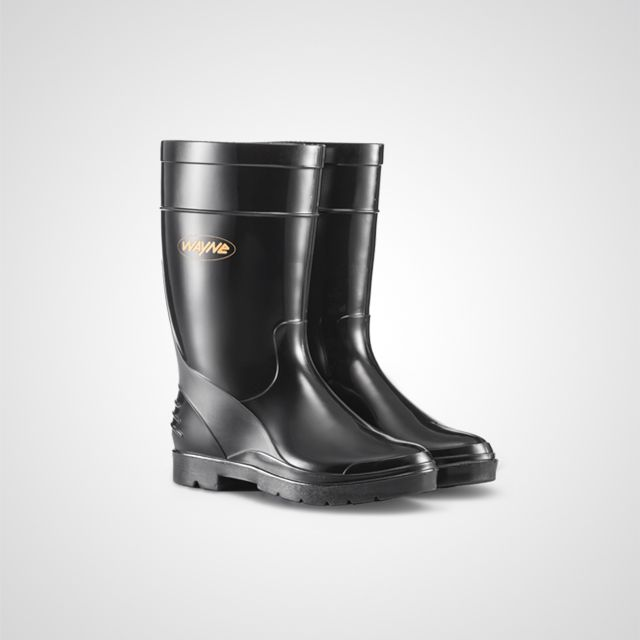 Gumboots (Male)